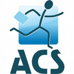 IE-Solutions-Chiang-Mai-ACS-Assurance