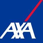 IE-Solutions-Chiang-Mai-AXA-Assurance