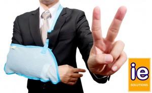 Assurance Accident / Décès Chiang Mai, Thailande - IE SOLUTIONS